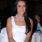 Neha Dhupia Hot in White Mini Skirt Photos