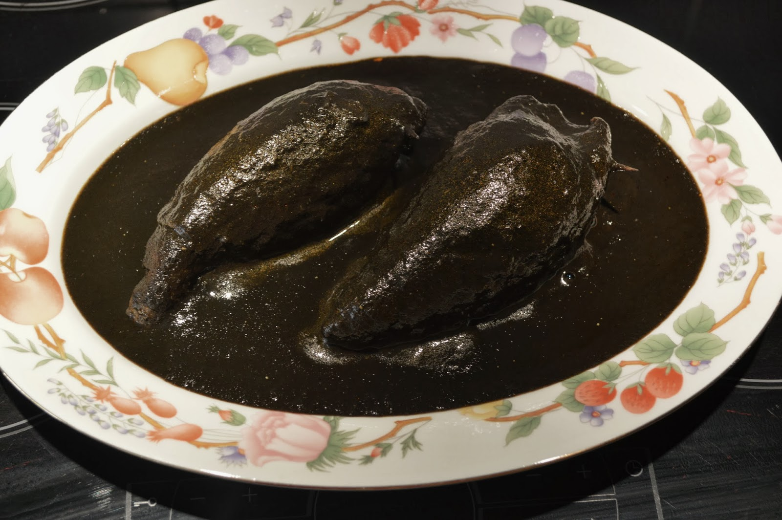 Cocinar Chipirones En Su Tinta | Cocina En Familia Calamares En Su Tinta