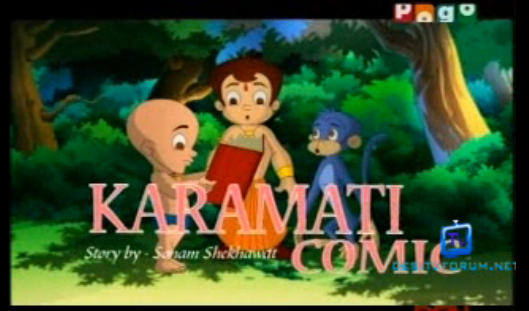 chota bheem full movie in hindi 2013 download