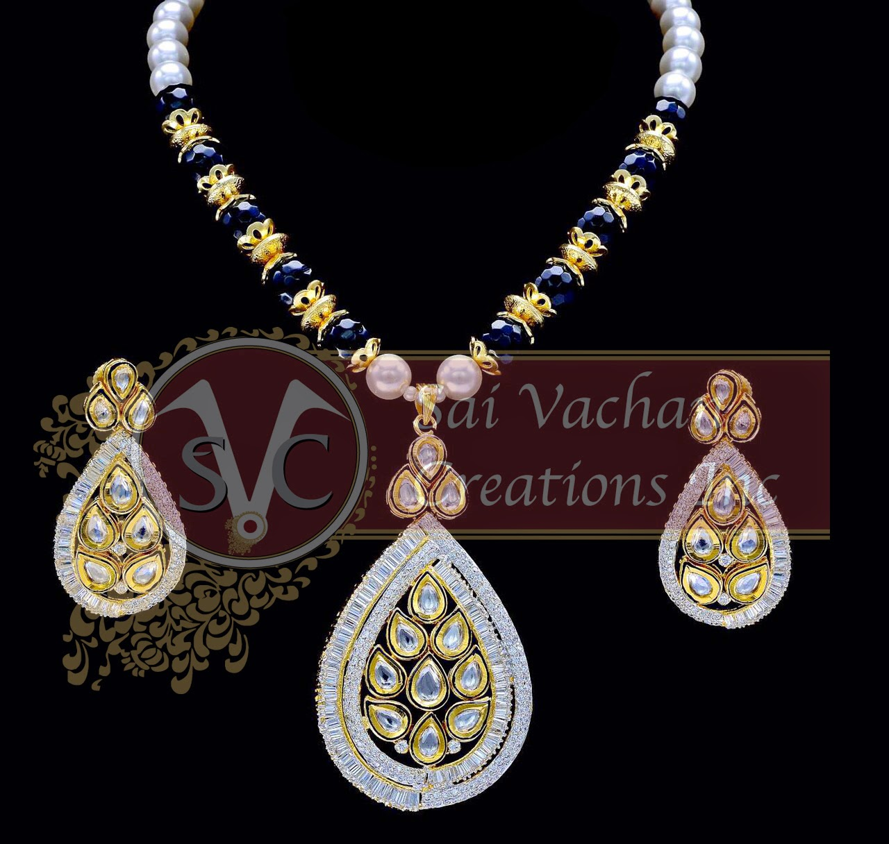 Canada Based Worlds Largest Collections of Jewellery Company Offers