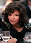 Joan&#39;s IMDB PAGE