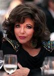 Joan's IMDB PAGE