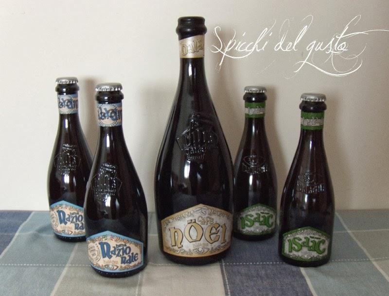Baladin il buono della birra artigianale