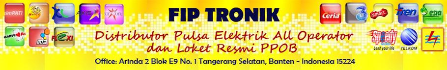 FIP Tronik