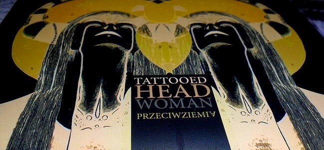 http://polkazwinylami.blogspot.com/2013/08/recenzja-przeciwziemia-tattooed-head.html