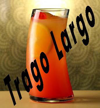 http://tragolargobluesband.blogspot.com.es/