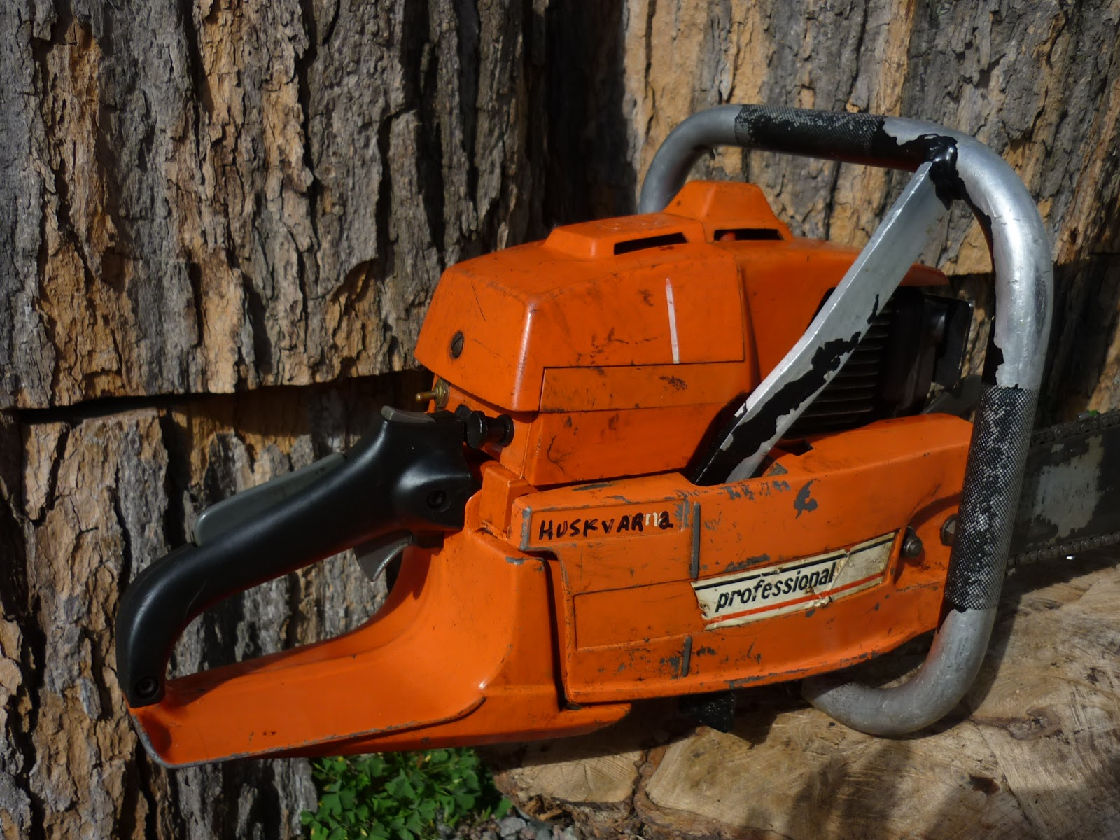 huskvarna senior personals Senior member join date fort hood, texas posts 698 husqvarna 46 rifle i came accross one of these they've got more old husqvarna.