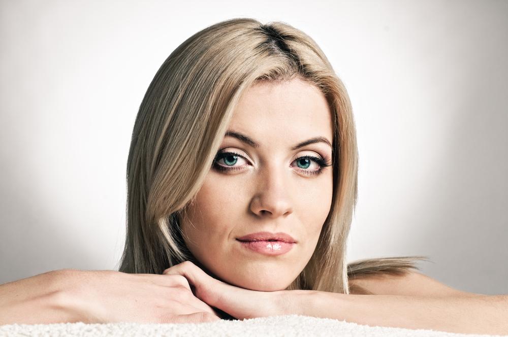 Home Remedies For Rapid Eyelash Growth