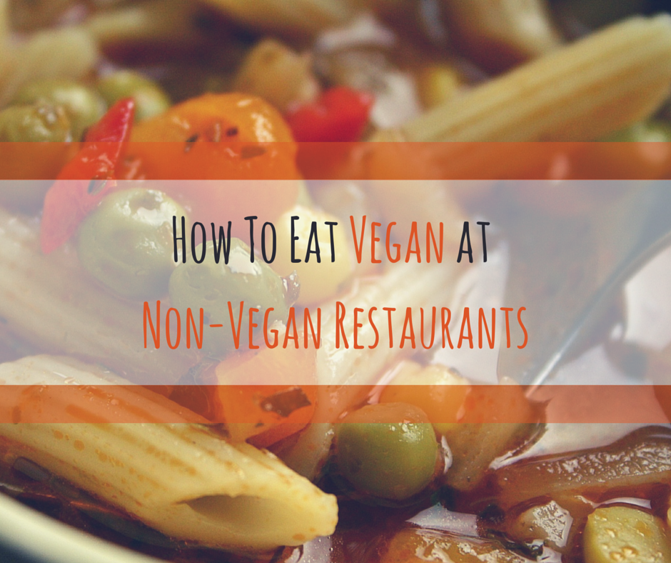 Vegan Restaurants Near Days Inn And Suites Tucson Marana