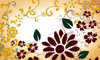 Тематична страница Есен