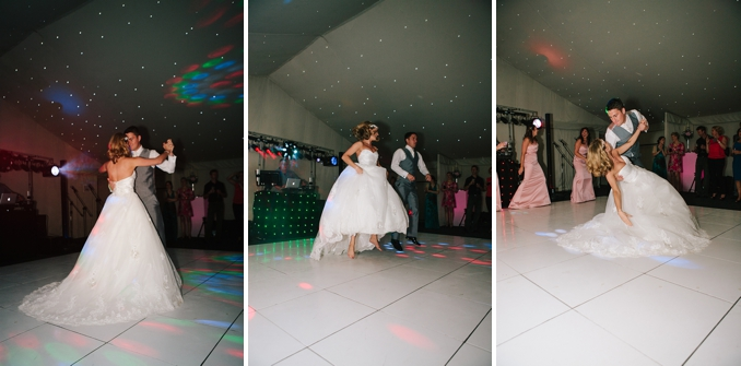 choreographed wedding dance by KLM Diamond choreography photos by STUDIO 1208