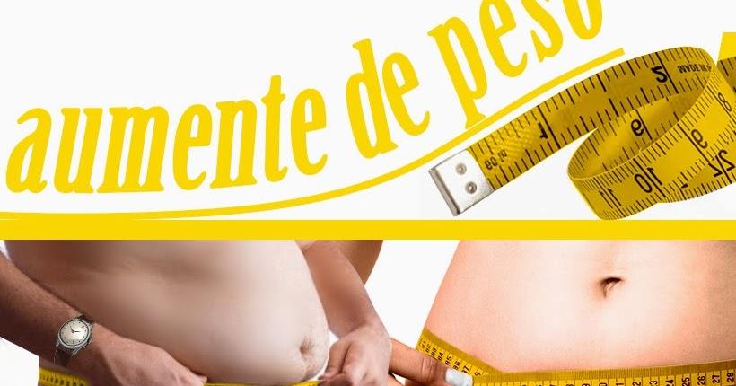 Que tomar para perder grasa corporal puedes ver