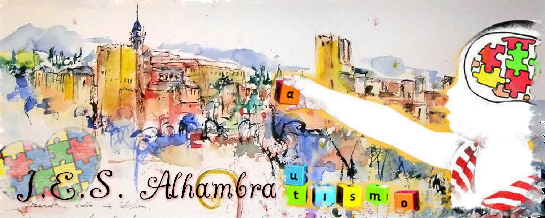aulaTEAalhambra