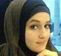 Cara Memakai Jilbab Sesuai Dengan Bentuk Wajah