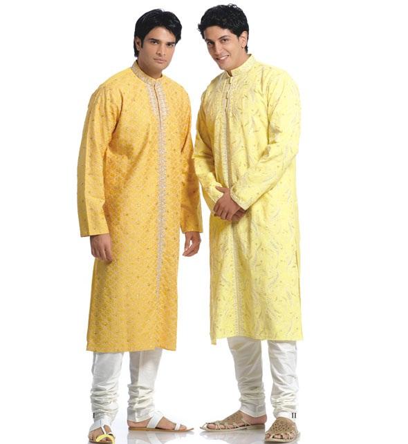 latest kurta pajama designs for men 2013 stylechoice