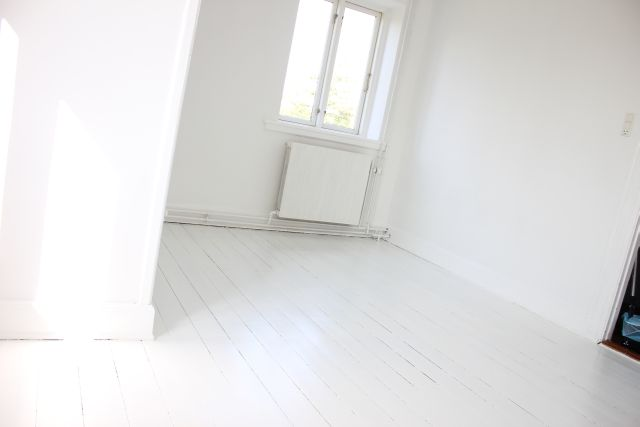 Maler gulvet og noget om at være i ikea magasinet   bettina holst blog