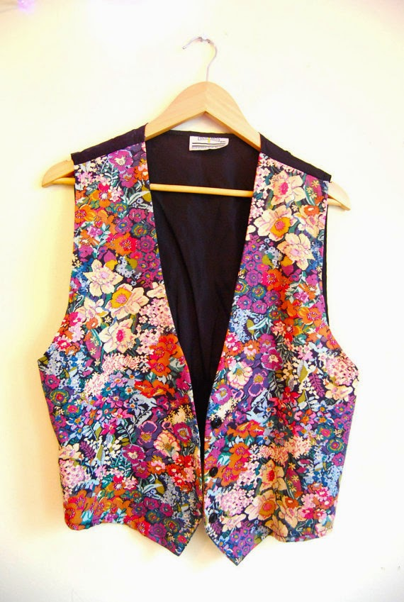 https://www.etsy.com/listing/200807438/vintage-floral-vest-boho-clothing-boho?ref=shop_home_active_1
