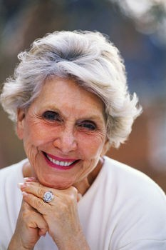 Hair Extensions Types: Cute Haircuts For Women Above 50...