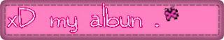 Blog de rafaelababy : ✿╰☆╮Ƹ̵̡Ӝ̵̨̄ƷTudo para orkut e msn, Capas para albuns