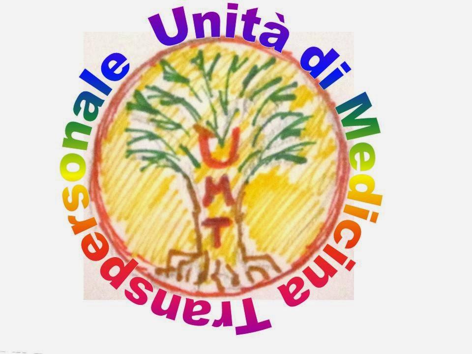 UMT (Unità di Medicina Transpersonale)