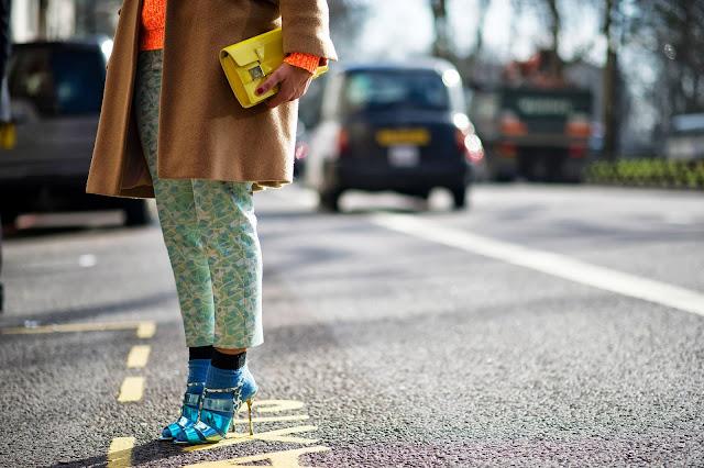 Nicholas+Kirkwood+heels