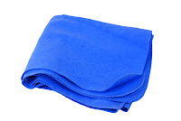 ArctiCloth Cooling Towel