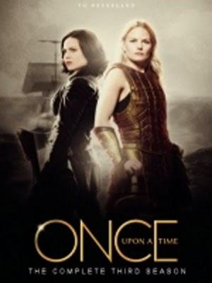 Ngày Xửa Ngày Xưa 3 - Once Upon A Time 3 (2013) VIETSUB (22/22) - 2013