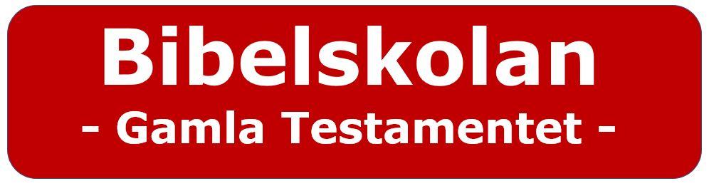 Bibelskolan GT