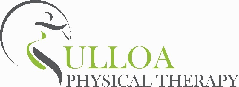 Ulloa Physical Therapy New