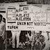 """RUU Ini Satu Perisytiharan """"Perang"""" Terhadap Umat Melayu-Islam! Malayan Union 2.0"""