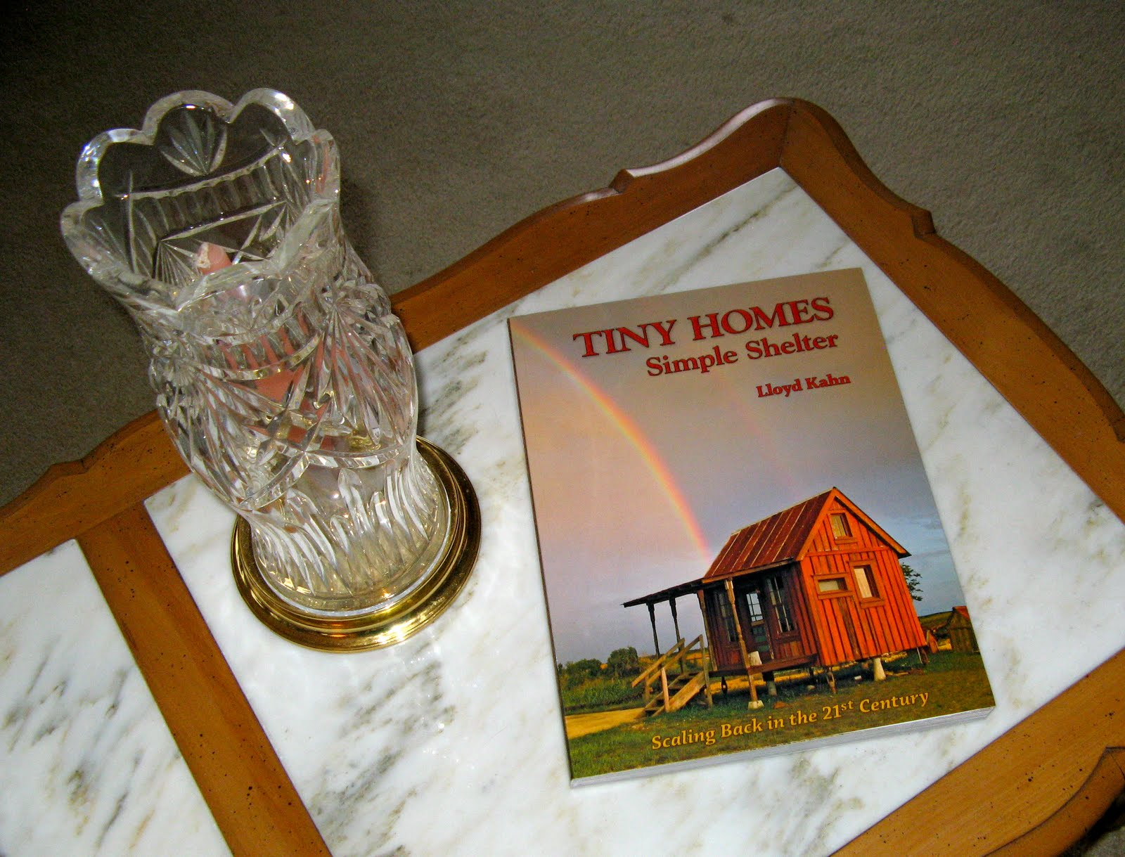 tiny homes simple shelter by lloyd kahn pdf