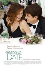 Watch The Wedding Date 2004 Megavideo Movie Online