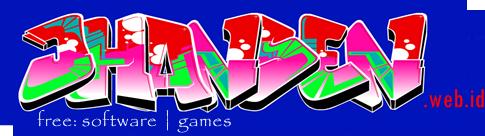 jhansen.web.id™