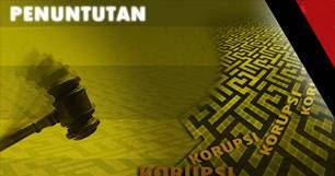 http://2.bp.blogspot.com/-kPK4KM-IiLA/Umzm20jzbJI/AAAAAAAAASU/FZs15wVIMlM/s1600/penuntutan%27.jpg