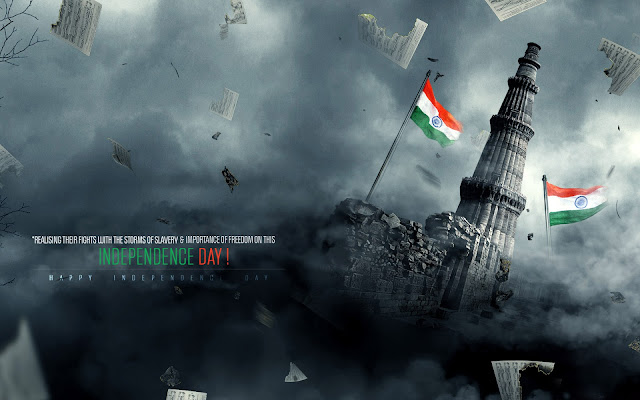 happy-independence-day-wallpapers-india-free-download