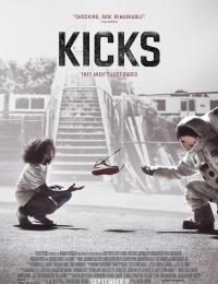 Kicks | Bmovies