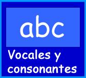 http://www.juegosarcoiris.com/juegos/letras/vocales/