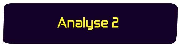 Analyse 2 smai s2