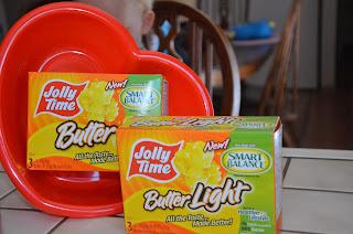 Jolly Time Popcorn 2