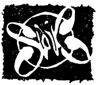 Chord Gitar Slank - Cinta