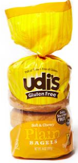 http://shop.udisglutenfree.com/special-offers/Nov13UdisNews