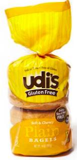 http://shop.udisglutenfree.com/special-offers/Nov13UdisNews