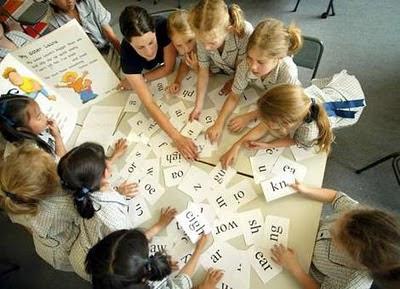11 septiembre+poemas+dia+del+maestro+maestra+profesor+educador+