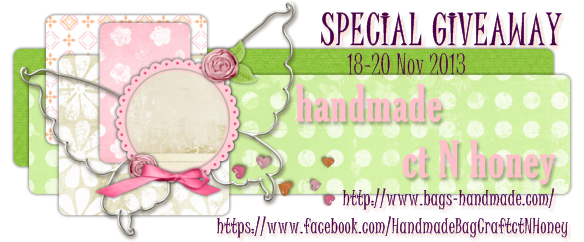 http://cthoney.blogspot.com/2013/11/special-giveaway-handmade-bag-ct-n-honey.html