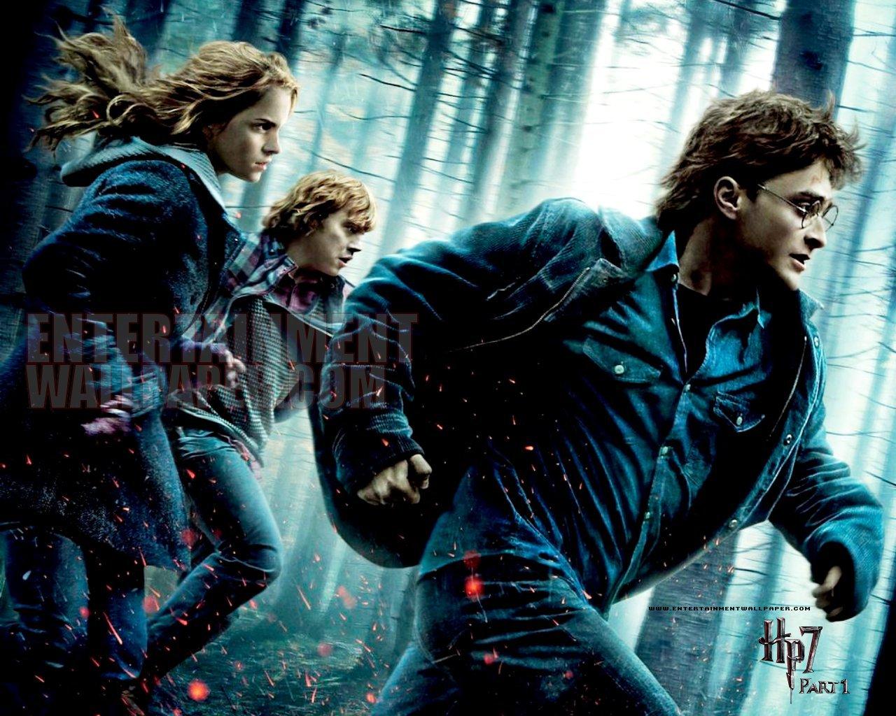 Rindy Lynchs Blog Isi Novel Harry Potter And The Deathly Hallows Soft Cover Dan Relikui Kematian Jk Rowling Setelah Diberitakan Bahwa Voldemort Telah Berhasil Mengambil Alih Kementerian Sihir Ron Hermione Kemudian Bersembunyi Di Grimmauld Place Nomor