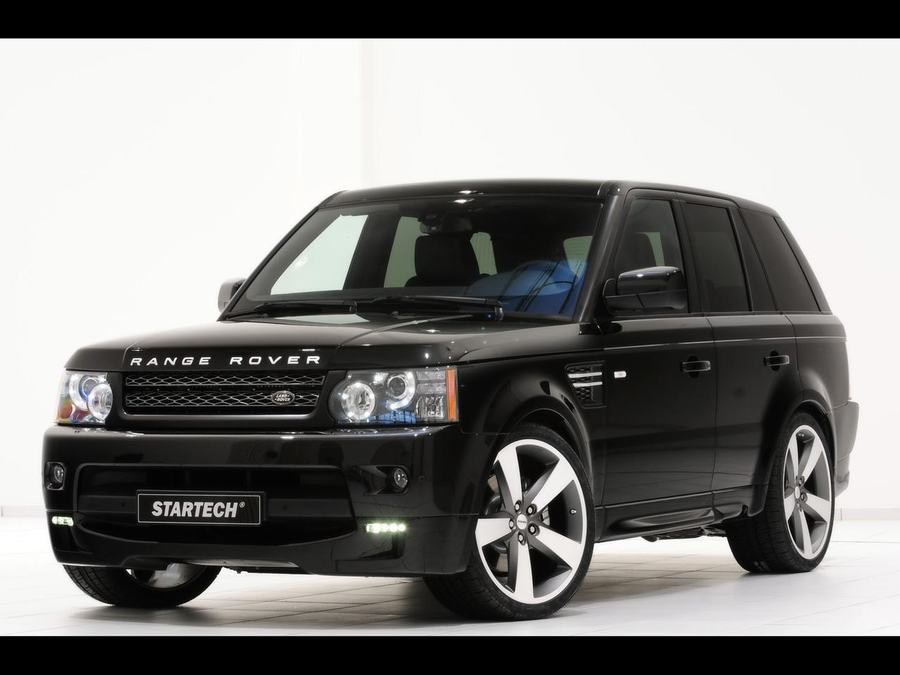 Land Rover Best Cars Wallpapers Car Wallpapers