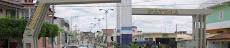 Notícias sobre a cidade de Fátima