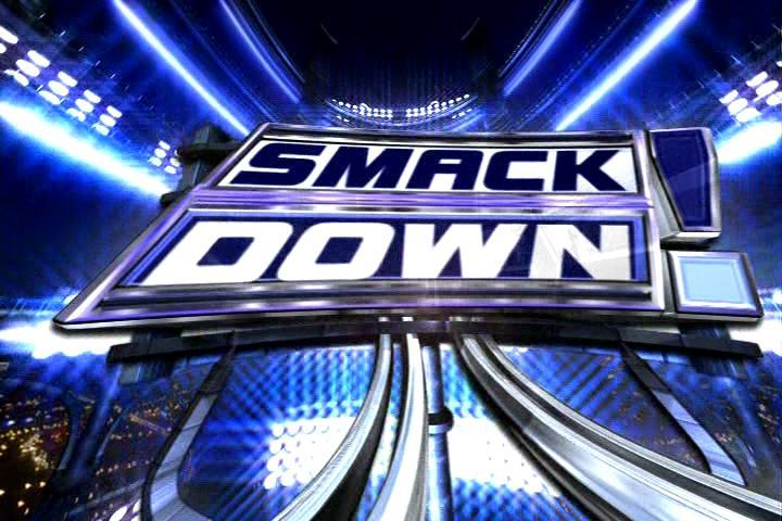 WWE Friday Night Smackdown 2011.10.07 HDTV x264-RUDOS@mastitorre
