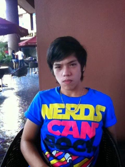 Kasalanan JC Padilla
