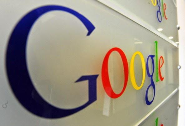 Fakta GILA Tentang Google